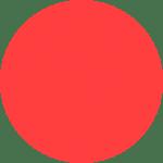 JO-color-06