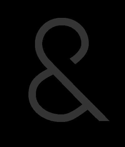 ampersant